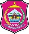 LogoKabupatenBoneBolango